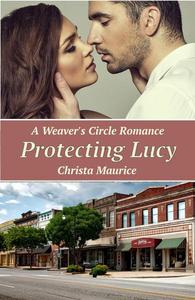 Protecting Lucy