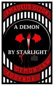 A Demon by Starlight