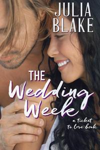 The Wedding Week