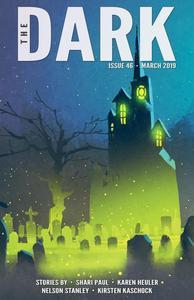 The Dark Issue 46