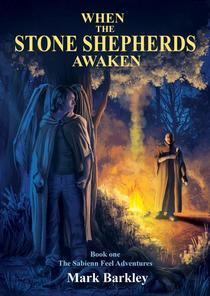 When The Stone Shepherds Awaken