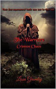 The Warriors: Crimson Chaos