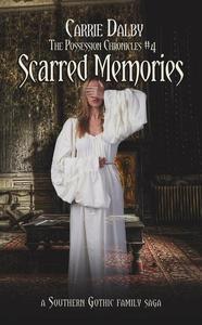 Scarred Memories
