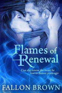 Flames of Renewal
