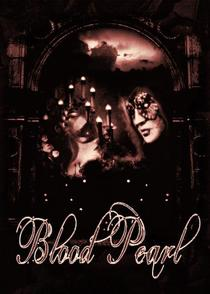 Blood Pearl