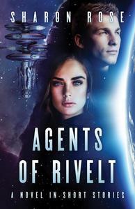 Agents of Rivelt
