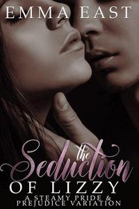 The Seduction of Lizzy
