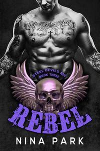 Rebel (Book 3)