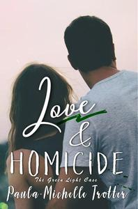 Love and Homicide