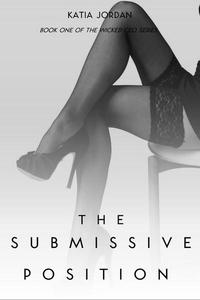 The Submissive Position