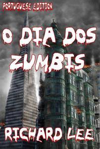 O Dia dos Zumbis