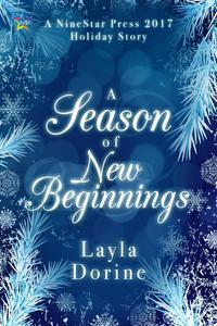 A Season of New Beginnings