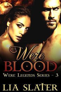 Were Blood