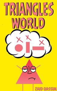 TRIANGLES WORLD