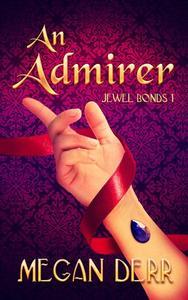 An Admirer