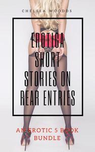 Erotica Short Stories on Rear Entries