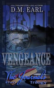 Vengeance Book # Two
