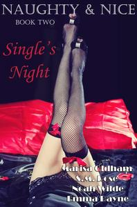 Naughty & Nice: Single's Night