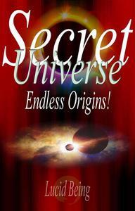 Secret Universe Endless Origins