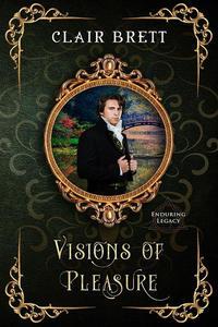 Visions of Pleasure