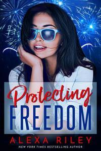 Protecting Freedom