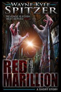 Red Marillion