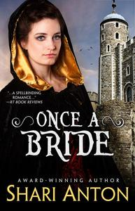 Once A Bride