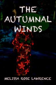 The Autumnal Winds