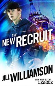 The New Recruit (Mission 1: Moscow)
