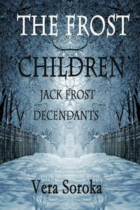 The Frost Children