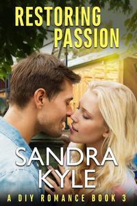 Restoring Passion