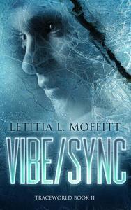 Vibe/Sync