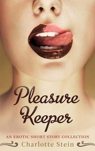 Pleasure Keeper