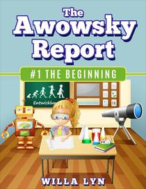 The Awowsky Report
