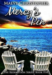 Mercy's Pen
