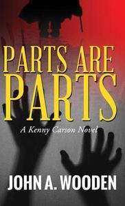 Parts Are Parts