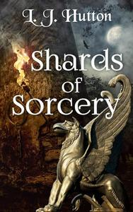 Shards of Sorcery