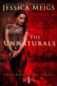 The Unnaturals