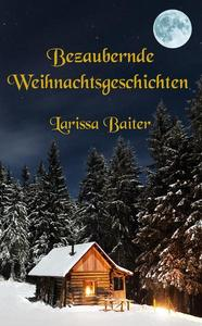 Enchanting Christmas Stories from Switzerland