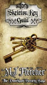 The Skeleton Key Guild