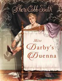 Miss Darby's Duenna