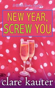 New Year, Screw You