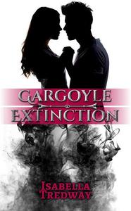 Gargoyle Extinction