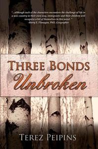 Three Bonds Unbroken