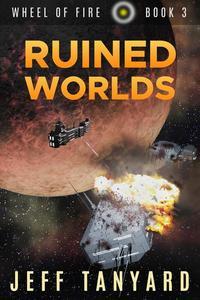 Ruined Worlds