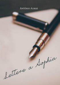 Lettere a Sophia