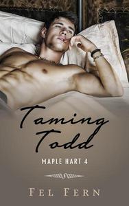 Taming Todd