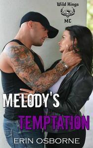 Melody's Temptation