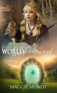 World Reclaimed