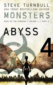 Monsters: Abyss